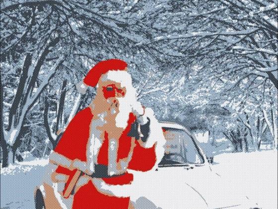 06. Dezember - Mittwoch - Nikolaus
