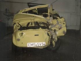 Crash von Holigs Bruder Teil2