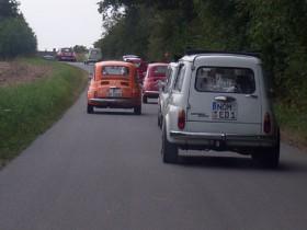 Kieler Treffen_16