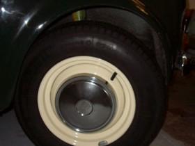 600er/kombi-felge