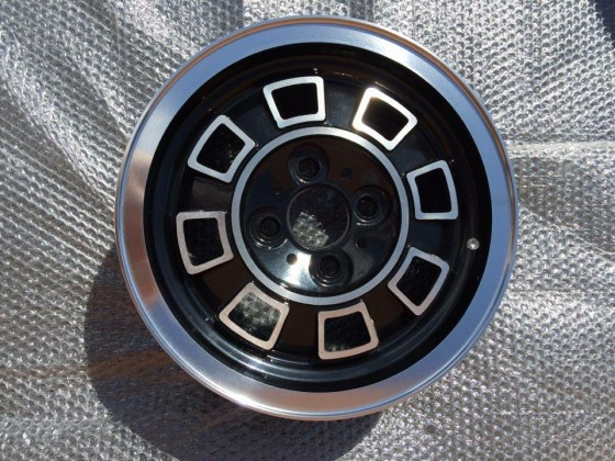 Dunlop LP32