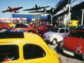 Sinsheim 1994
