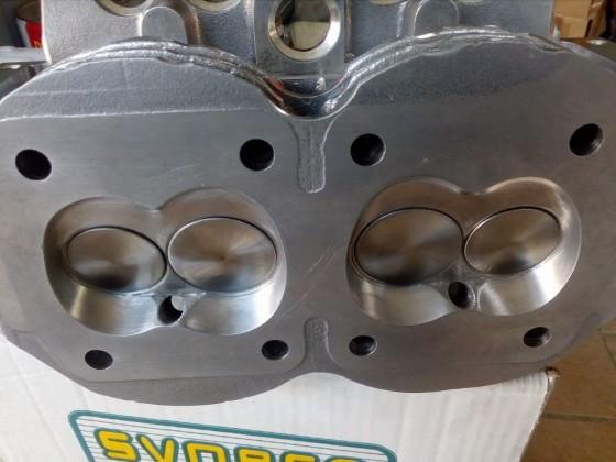 Brennraum www.ilmostro.de