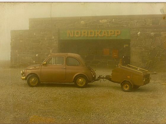 fernweh1987