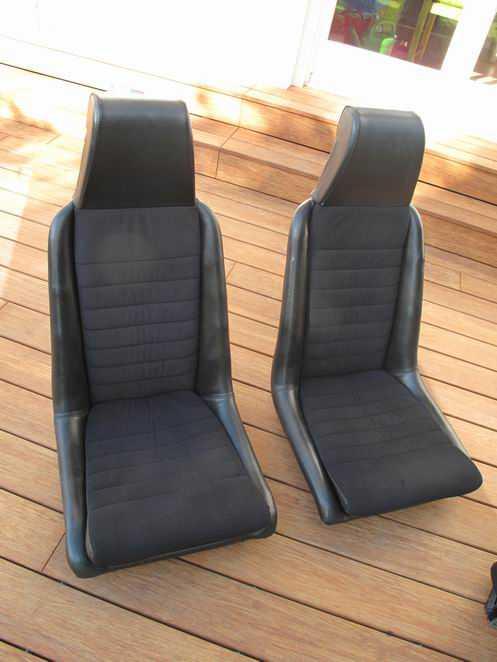 porsche 914 sitze und n r cklichtgl ser teile zubeh r. Black Bedroom Furniture Sets. Home Design Ideas