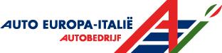 Auto Europa-Italie