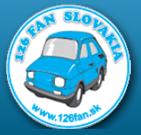 126 Fan-Club Slovakia