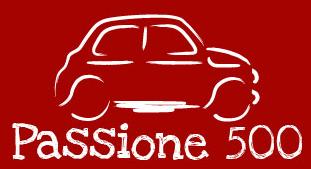 Passione 500