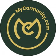 MyCarmunity