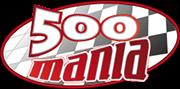 500 Mania