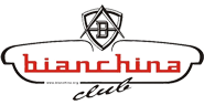 Bianchina Club Italy