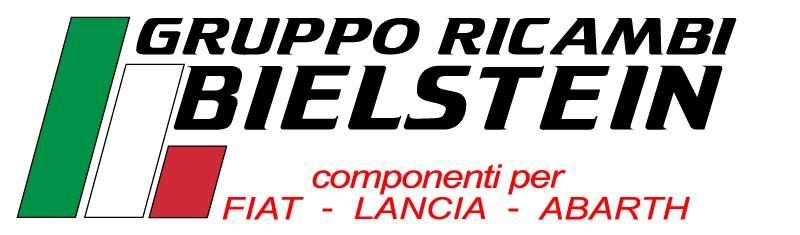 Gruppo Ricambi Bielstein OHG